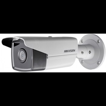Camera de supraveghere Hikvision DS-2CD2T23G0-I5 IP67 Max. 1920 x 1080 ds-2cd2t23g0-i5-28