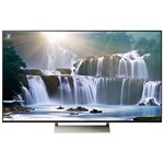 TV SONY BRAVIA 75XE9405, 189cm, 4K, Dolby Vision HDR, Android TV, Full Array LED