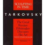 Sculpting in Time (University of Texas Press)
