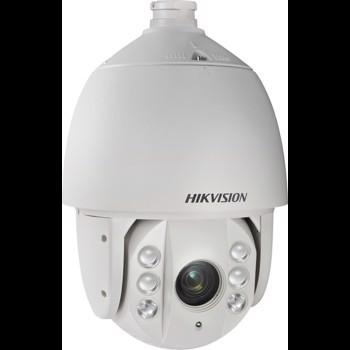 Camera IP speed dome 2MP HIGH POE HIKVISION - DS-2DE7225IW-AE zoom 25X IR 150m+suport+sursa ds-2de7225iw-ae