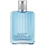 David Beckham The essence apa de toaleta barbati 75 ml