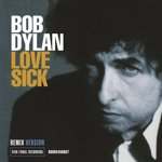 Bob Dylan - Time Out of Mind - 20th Anniversary - Vinyl - Vinyl