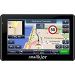 GPS Smailo Joy No Map
