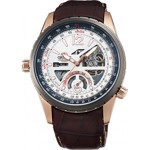 Ceas barbatesc Orient FFT00009W0 Automatic Rose gold