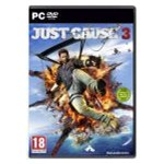 Nou! Just Cause 3 (PC)
