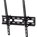 Suport TV / Monitor Hama Motion, 1 star, 32 - 56 inch