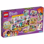 "LEGO 41345"" Heartlake City Pet Center Friends Building Set"