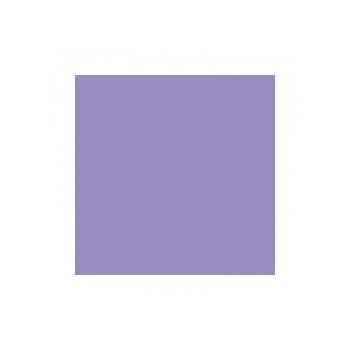 Colorama fundal carton 2.72 x 11m - Lilac