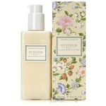 Lotiune de corp Crabtree & Evelyn Summer Hill 200ml