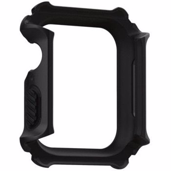 Carcasa UAG Rugged Apple Watch 4/5 (44 mm) Black