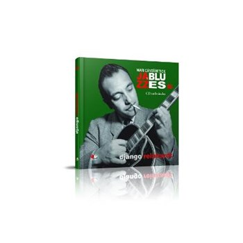 Jazz & Blues Nr. 18 - Django Reinhardt