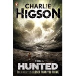 The Hunted (The Enemy Book 6) (The Enemy, nr. 6)