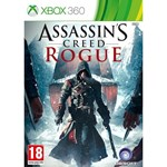 Joc consola Ubisoft Assassins Creed Rogue Classics Xbox 360