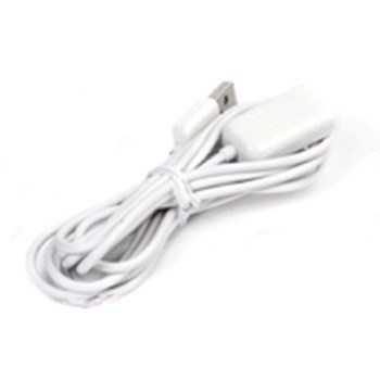 Baby Ping 3m Power Extension Lead