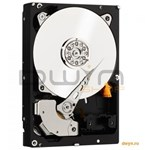 HDD Server WD RE4 (3.5'', 500GB, 64MB, 7200RPM, SATA 6 Gb/s)