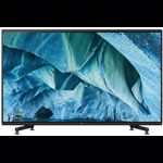 Televizor LED 214.8cm Sony KD85ZG9BAEP 8K Ultra HD Smart TV Android KD85ZG9BAEP