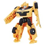 Figurine / Figurina Transformers The Last Knight Legion Class - Bumblebee