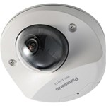 Camera supraveghere Dome IP Panasonic WV-SW152, SVGA, IP66