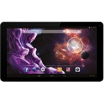 "TABLETA ESTAR GRAND 8GB WIFI 10.1"" BLACK ES_GRANDBLK"