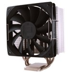Cooler Procesor Prolimatech Basic 68, Compatibil Intel / AMD