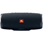 Boxe amplificate JBL Charge 4 Black