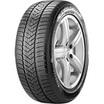 Anvelopa iarna Pirelli Scorpion Winter 235/65R19 109V Iarna