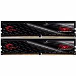Memorie G.Skill Fortis (For AMD), DDR4, 2x8GB, 2400MHz, CL15