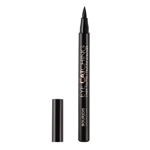 Tus pentru ochi Bourjois Eye Catching Liner, 01 Black, 1.56 ml