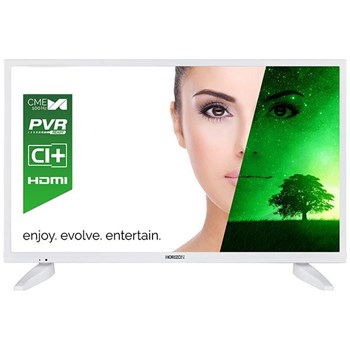 Televizor Horizon LED 40 HL7321F 102cm Full HD White