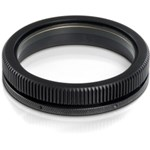 Zeiss - ND LensGear, Small