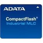Card Memorie Adata IPC39 MLC Compact Flash 8GB ipc39-008gm