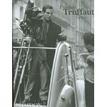 Francois Truffaut at Work: Contemporary Artists in Conversation