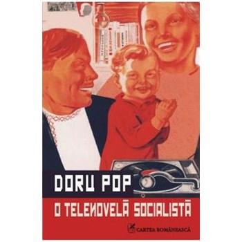 O telenovelă socialistă