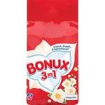 Detergent automat BONUX 3 in 1 Magnolia, 6kg