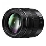 Panasonic 12-35mm Obiectiv Foto Mirrorless F2.8 Lumix G O.I.S II MFT