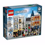 LEGO Creator Expert - Assembly Square 10255