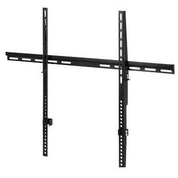 "Suport perete LCD/Plasma HAMA 12027, 37-63"" (94-165cm), 60kg, negru"