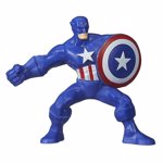 Figurine / Figurine Marvel 500