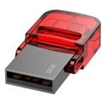 Stick USB Baseus ACAPIPH-EA9 32 GB, USB 2.0 Type-C (Negru)