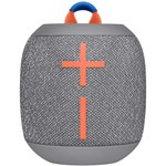 Boxa portabila WONDERBOOM 2, Rezistenta la apa IP67, Bluetooth, Mod Outdoor, Autonomie 13 ore