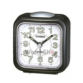 Ceas de birou Casio WAKE UP TIMER TQ-142-1EF