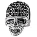 Selene Skull