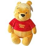 Plus Winnie the Pooh, 25 cm