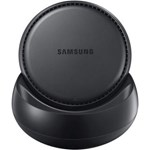 DeX Station Samsung pentru Galaxy S8 G950 S8 Plus G955 Note 8 Negru ee-mg950bbegww
