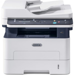 Multifunctionala Laser Monocrom Xerox Workcentre B205V NI A4 b205v_ni