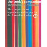 Cook's Companion