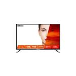 Televizor LED Smart Horizon 140 cm 55HL7530U 4K Ultra HD