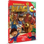 Caruselul Magic DVD 1