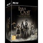 Joc PC Square Enix Lara Croft and the Temple of Osiris Collectors Edition