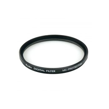 Filtru Kenko Protector MC Digital 52mm